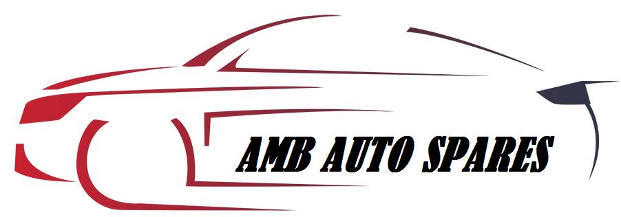 AMB Autospares